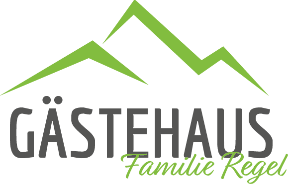 Gästehaus Familie Regel